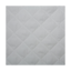 Quilted-Polycotton-Fabric-Nylon-Backed-Quilting-Padded-Diamond miniature 4