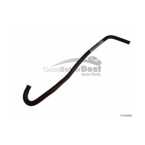 New Genuine Vapor Canister Vent Hose 99611013702 for Porsche Boxster