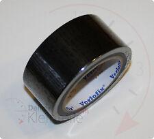 25m Klebeband Packband Isolierung Gewebeklebeband PE Rohrisolierung Isolierung