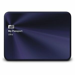 Western-Digital-2TB-Disco-Rigido-Portatile-Esterno-USB-3-0-Blu-XBOX-PS4-MAC-PC