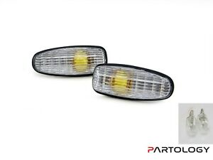 crystal-guard-indicators-flasher-lights-pair-for-Ford-Falcon-AU1998-2002-bulbs