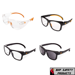 KLEENGUARD-MAVERICK-SAFETY-GLASSES-WITH-INTEGRATED-SIDE-SHIELDS-1-PAIR