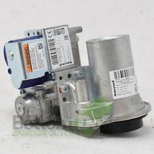 """Ultra High Purity Bellows Gas Valve Carten HB751 3//4/""""OD"""