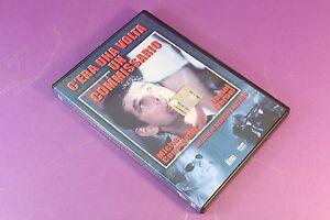 DVD-C-039-ERA-UNA-VOLTA-UN-COMMISSARIOCOSTANTIN-IVERNEL-BU-115