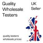 qualitywholesaletesters