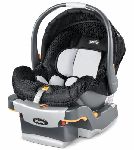 Ombra Brand New Chicco KeyFit 22 Infant Car Seat Free Shipping!!!