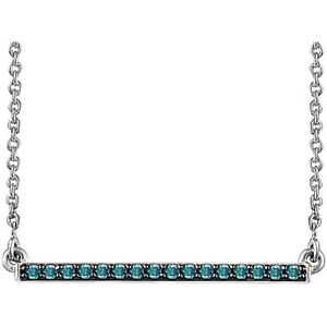 0-20-Carat-Blue-Diamond-Bar-Pendant-Necklace-in-14K-Gold
