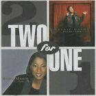 No Better Timeless 2 Disc Set Babbie Mason 2010 CD