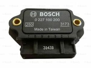 Bosch-Ignition-Module-Switch-Unit-0227100200-GENUINE-5-YEAR-WARRANTY