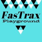 fastraxplayground