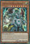 YuGiOh-DUEL-POWER-DUPO-CHOOSE-YOUR-ULTRA-RARE-CARDS miniature 107