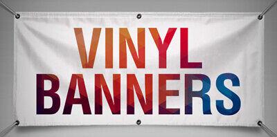 CGSignLab Now Open Chalk Corner Heavy-Duty Outdoor Vinyl Banner 12x4