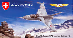 ALR-PIRANHA-6-Swiss-figther-project-1970-71-1-72-scale