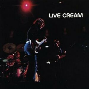 Cream-Live-Cream-NEW-CD