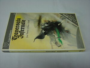 Dever-e-Chalk-Traversata-infernale-1985-EL-Lupo-solitario-Librogame-2