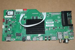 LCD-TV-MAIN-BOARD-T-MS6488E-U703-Z18020004-For-Sharp-LC-49UI7352K