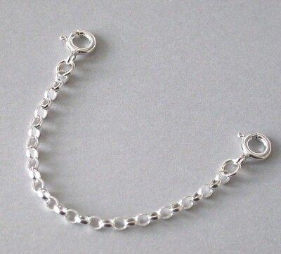 White Pelerine Girls UK Made Tights Slender Waist 6-7 7-8 1 Pair 11-12 9-10