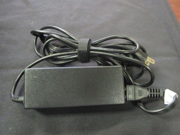 100% Kwaliteit Dell Inc Aa90pm111 Used Ac Adapter Een Unieke Nationale Stijl Hebben