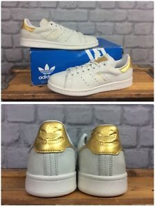adidas homme or
