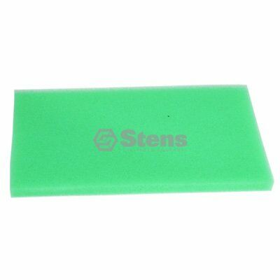 Stens 102-354 /& 102-676 Air /& Pre Filter Set for Kawasaki 11013-7017 11013-7034