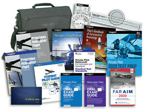 Aviation-Supplies-amp-Academics-ASA-Private-Pilot-Helicopter-Student-Kit
