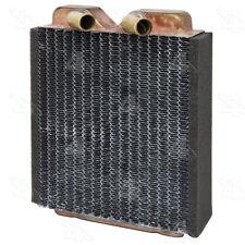 Pro Source 98522 Heater Core