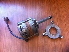 Lichtmaschine komplett mit Gehäuse, Stator und Rotor Honda CBR 1000 SC21