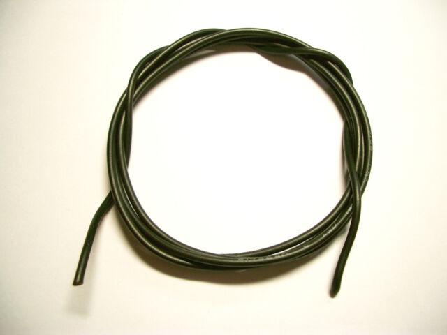 Göldo Kabel für Pickups & Innen-verdrahtung 1 Meter Wiring Cable | eBay
