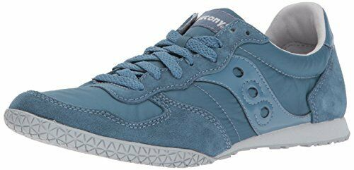 Saucony Originals Mens Classic Bullet Sneaker- Pick Price reduction Cheap and beautiful fashion