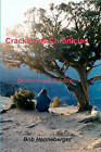 Crackstone Chronicles: Connections by Bob Henneberger (Paperback / softback, 2010)