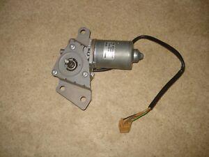 T5-Schiebetuermotor-Motor-Schiebetuer-7E1959245B-Multivan-Highline-Valeo-404-843