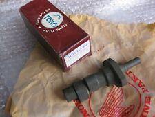 HONDA CB100 CB125S CL100 CL125S SL100 SL125 CAMSHAFT 14101-324-000 TOKO NOS JP