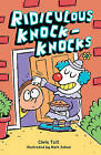Ridiculous Knock-knocks by Chris Tait (Paperback, 2010)