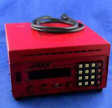 Repairexchange Service Haas Rotary Servo Controller 17 Pins Warranty