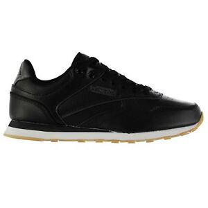 1adcca50715 Baskets Tennis Chaussures de Sport Homme KAPPA (Du 41 au 47) Neuves ...