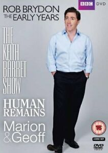 Rob-Brydon-The-Early-Years-DVD