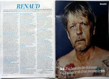 Mag 2016: RENAUD_JEAN D'ORMESSON