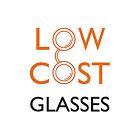 lowcostglasses