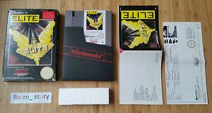 Nintendo-NES-Elite-PAL