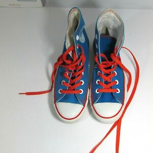 Converse Shoes Size 5 Rare color   eBay