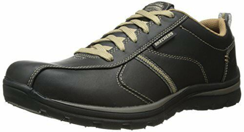 Skechers Select USA Mens Superior-Levoy Oxford- Select Skechers SZ/Color. 2d43e4