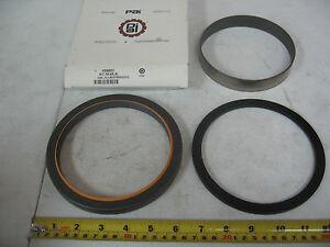 Details about Rear Crankshaft Seal Kit for International DT466  PAI #  436002 Ref  # 1809964C92