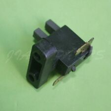 Carbon Brush and Holder for Gasoline generator 4KW 5KW 5.5KW 7KW 188F 190F 182F