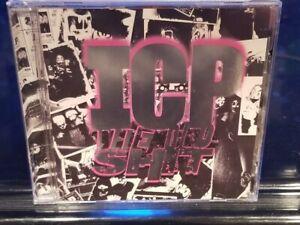 Insane Clown Posse - The Old Sh*t CD twiztid wu-tang clan inner city i.c.p. psy
