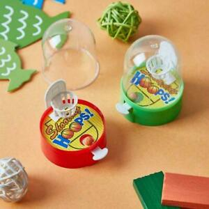 1X-Puzzle-Mini-Finger-Shooting-Basketball-Toy-Educational-For-Children-Kids-U2K8