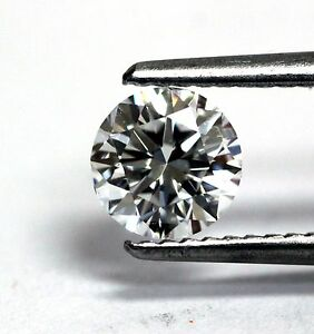 GIA-loose-certified-VS2-H-round-diamond-70ct-5-67-5-71x3-52mm-vintage-estate