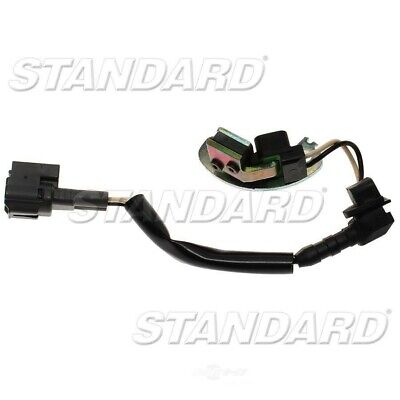Standard Motor Products LX759 Ignition Pick Up