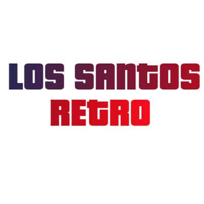 LOS SANTOS RETRO
