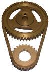 Engine Timing Set-Heavy Duty Speed Set Cloyes Gear & Product C-3029X
