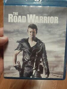 The-Road-Warrior-Blu-ray-Disc-2007